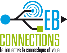 Ebconnections